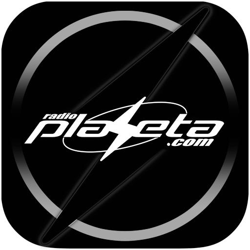 Radio Plaa Costa Del Solrhradioplaa: Tv Radio Planeta Pop At Gmaili.net